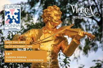 ED-PanEuropean-Conference2019.jpg