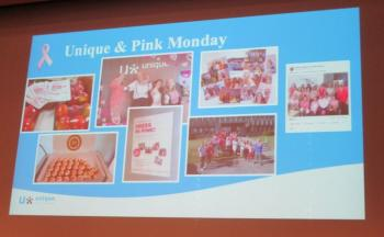 PinkRibbonMonday2019IMG_2481-800px.jpg