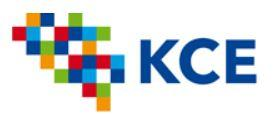 KCE logo.JPG