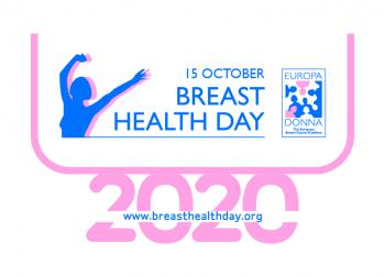 BHD_2020-logo_RGB.jpg