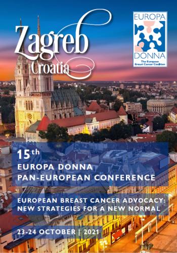 15th-Pan-euro-Brochure.png