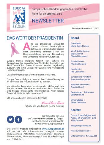 Newsletter2019DE.PNG