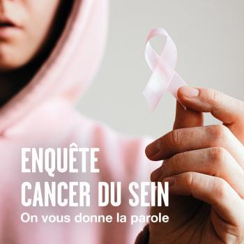 CancerSein_Banner_1080x10802.jpg