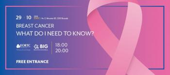 breast-cancer-infosessie-eortc-big-logo.jpg