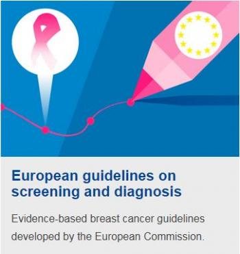 European guidelilnes on screening and diagnosis.JPG