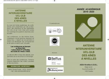 Universite-des-aines-Nivelles-19-20_100.png