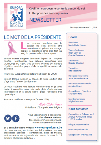 Newsletter2019FR.PNG