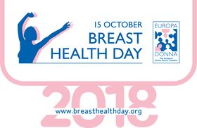 Breast Health Day 2018