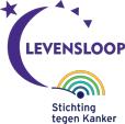 relaispourlavie-nl.png