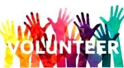 Volunteers-vignette.jpg